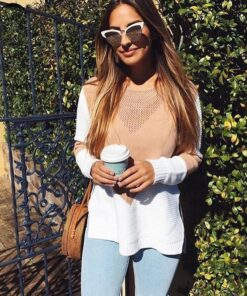 pulover dama, pulover oversize, bluze dama, haine, haine dama, unique fashion