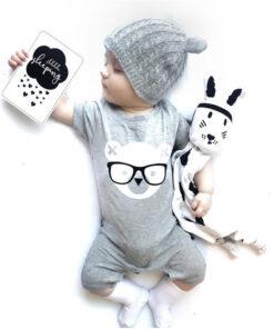 salopeta copii, salopeta copii, salopeta bebe, salopete bebelusi, haine bebe, haine copii, unique fashion,