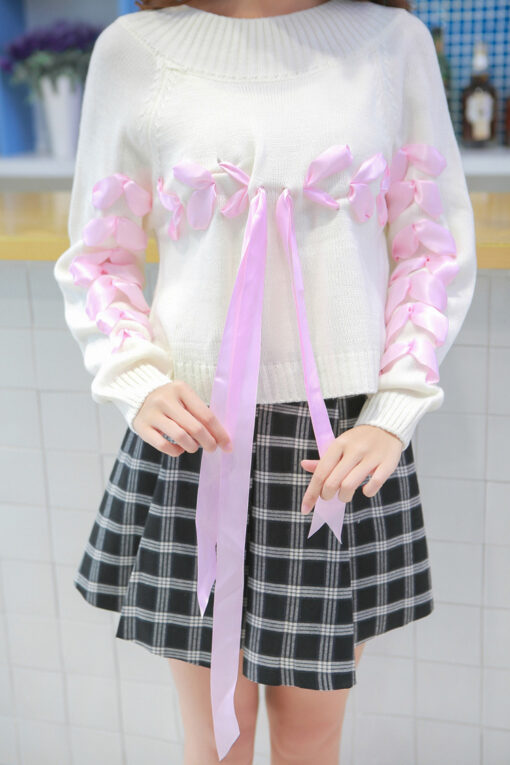 pulover dama, bluze dama, haine, haine dama, unique fashion