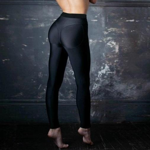 colanti dama, pantaloni fitness, colanti, pantaloni sport, haine, haine dama, unique fashion,