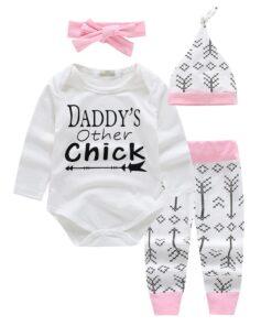 set copii, compleu copii, set fetite, set bebe, haine copii, haine bebelusi, unique fashion,