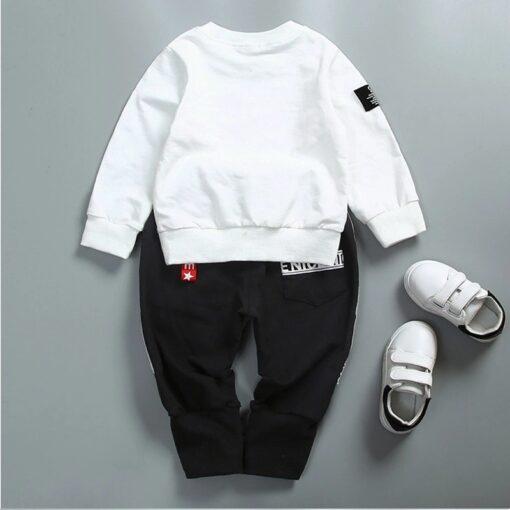 set copii, compleu copii, trening copii, haine, haine copii, unique fashion,