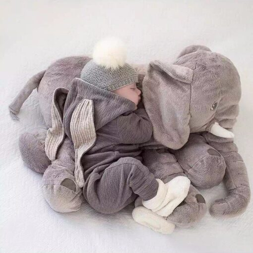 elefant plus, elefant de plus, jucarii copii, jucarii plus, jucarii bebe, articole bebelusi, unique fashion,
