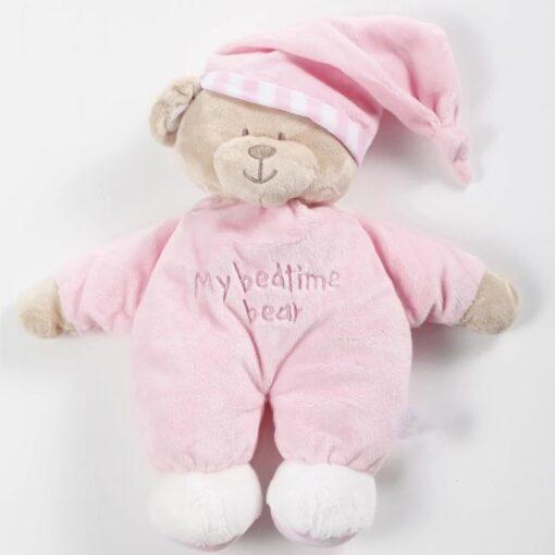 ursulet, ursulet de plus, jucarii copii, jucarii plus, jucarii bebe, articole bebelusi, unique fashion,