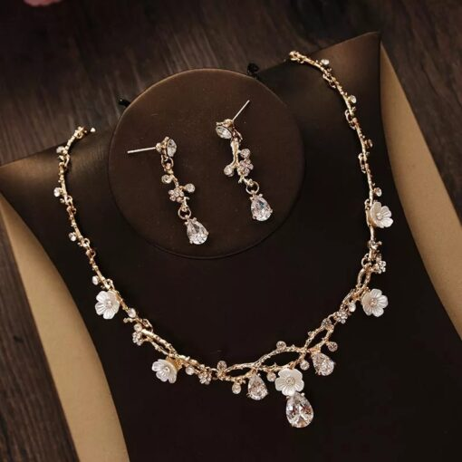 set bijuterii, set mireasa, colier mireasa, cercei mireasa, bijuterii, bijuterii mireasa, accesorii, accesorii nunta, unique fashion,