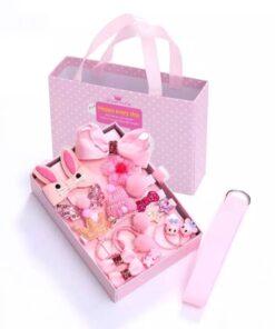 accesorii copii, elastice par copii, agrafe fetite, bentite bebelusi, bentite copii, bentite, accesorii par, unique fashion,