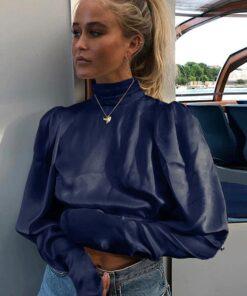 bluza, bluza dama, haine dama, bluze dama, haine, haine dama, unique fashion,