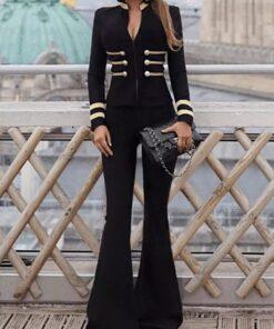 costum dama, set dama, costum elegant, compleu dama, costume dama, compleuri dama, haine, haine dama, unique fashion,