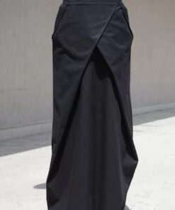 fusta, fusta lunga, fusta dama, fusta maxi, fuste, haine, haine dama, unique fashion,