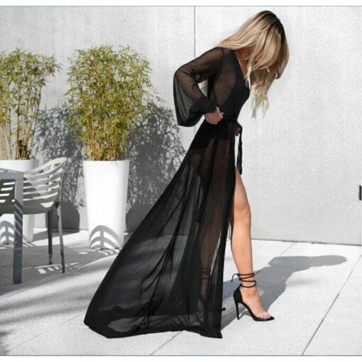 rochie, rochie lunga, caftan plaja, rochie plaja, haine, haine dama, unique fashion,