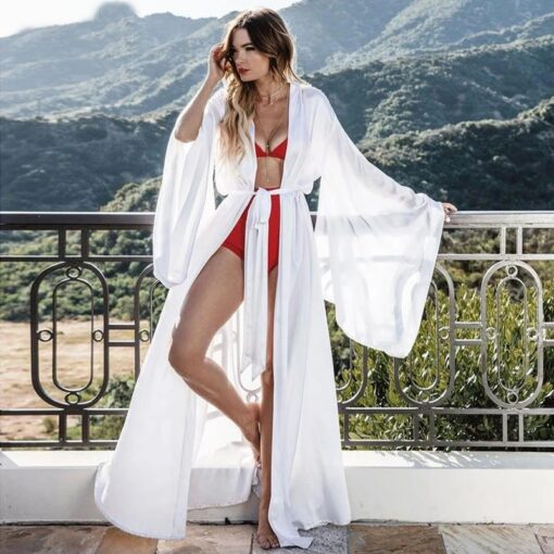 rochie, kimono, rochie plaja, rochie lunga, halat dama, haine, haine dama, unique fashion,