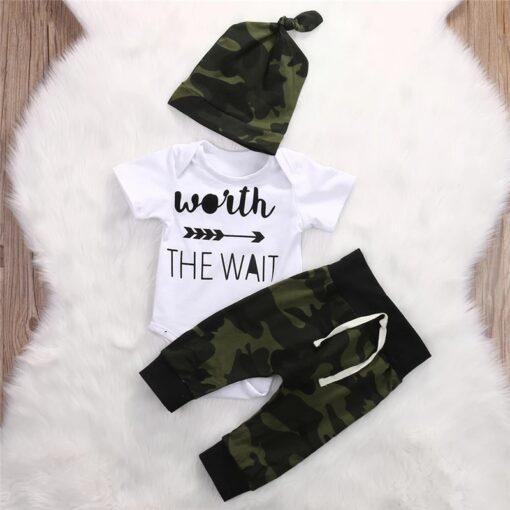 set copii, compleu copii, set army, compleu army, haine, haine copii, haine bebelusi, unique fashion,