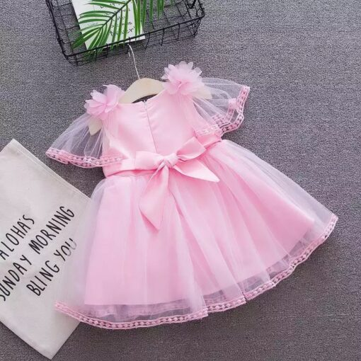 Haine copii, rochie fete, rochita fete, rochii fetite, rochie roz, Hainute copii, unique fashion,