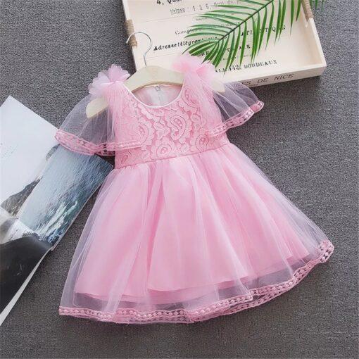 Rochita Fete Roz,Haine copii, rochie fete, rochita fete, rochii fetite, rochie roz, Hainute copii, unique fashion,