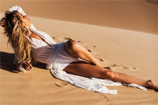rochie de plaja, caftan de plaja, halat de plaja, haine, haine dama, rochii de plaja, rochii, unique fashion