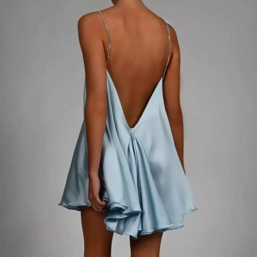 rochie, rochie scurta, rochii, haine, haine dama, unique fashion,